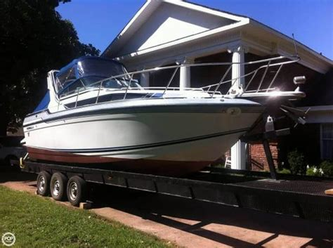 formula pc boats for sale formula 26 pc boats for sale boats