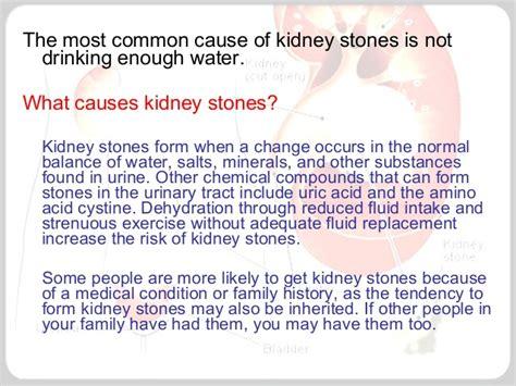 the kidney stone symptoms in women image gallery kidney stones symptoms