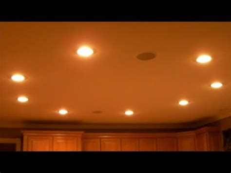 Led Ls Won T Turn With A Dimmer Led Flood