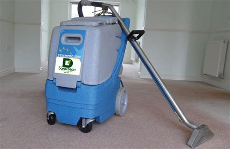 Upholstery Cleaners For Hire by Carpet Cleaning Hire Tesco Carpet Vidalondon