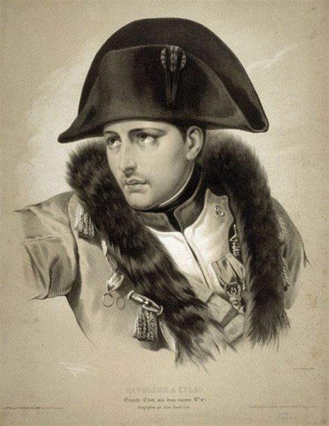 lme de napolon french 17 best images about napoleon bonaparte on statue of russian roulette and portrait
