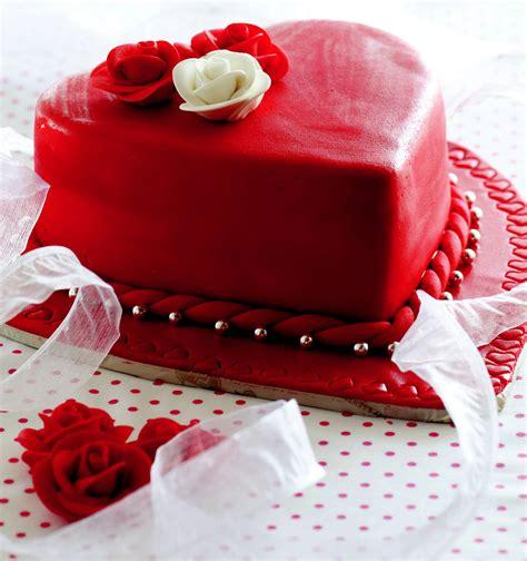 pasta kalp pasta alayan pasta kakaolu pasta ya pasta szleri ya kalp pasta yapılışı