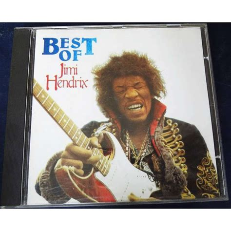best jimi album jimi the best of jimi records lps vinyl