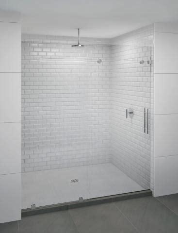 Products Easco Shower Doors Easco Shower Doors
