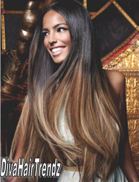 before after di biase hair extensions usa on pinterest 23 best before after di biase hair extensions usa images