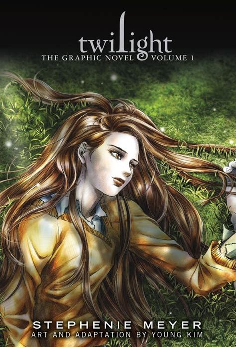 to the grave a story perfection volume 1 books alpha reader trendspotting graphic novels