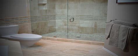 bagni docce bagno docce come costruire un bagno turco installare