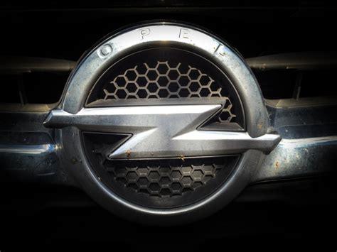 Opel Aufkleber Kaufen by Autoaufkleber G 252 Nstig Kaufen F 252 R Ihren Opel