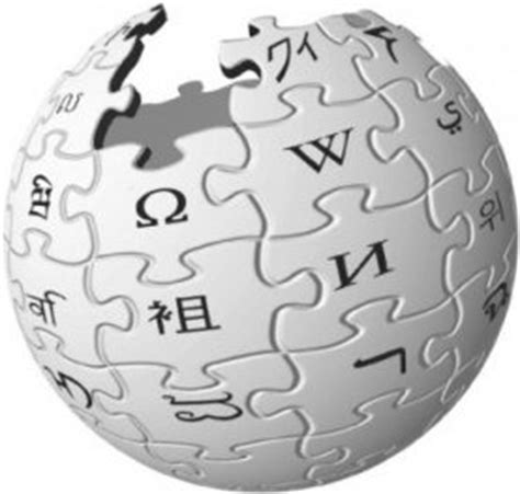 turn on red wikipedia the free encyclopedia student turns wikipedia into a 5000 page book offbeat