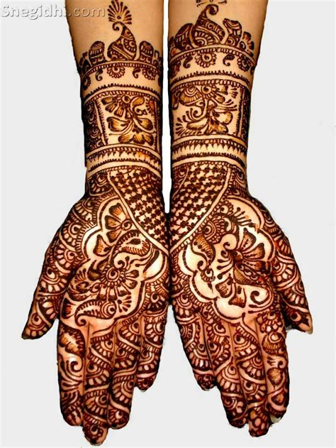 henna designs mehndi designs for bridal 2013 say 24