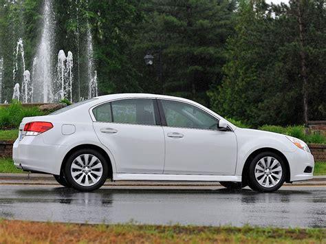 subaru sedan legacy subaru legacy sedan b4 2009 2010 2011 2012 2013