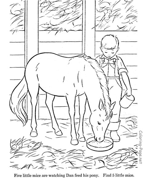 pictures of horses to color coloring pages for adults coloring home