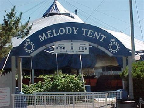 best of cape cod 2014 cape cod melody tent 2014 best hotel stays and packages