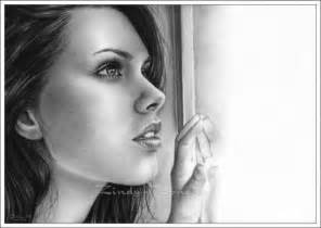 beautiful pencil sketch drawings pencil drawing collection