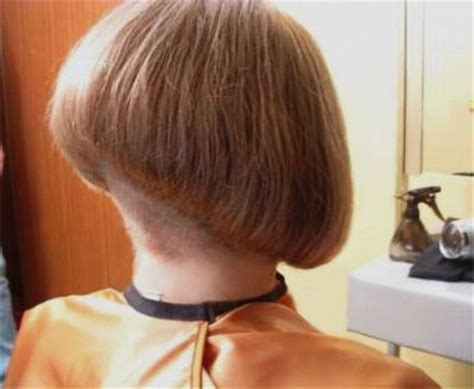 the back of sharon stines short bob 902 best images about short inverted bobs on pinterest