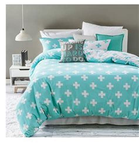 Mr Price Home Duvet Covers mr price home trends on duvet cover sets cardboard boxes and decals