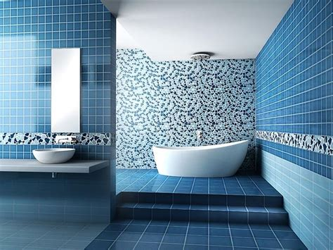 17 best ideas about blue bathroom interior on pinterest blue bathroom tiles awesome showers