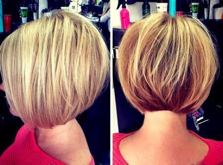 is the stacked bob good for thick hair 20 best short bob haircuts for women pretty designs