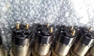 scania injectors xpi euo5 d1305 d1307 d1310 d13123