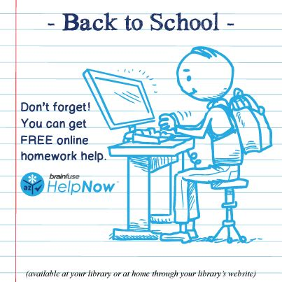 Brainfuse Homework Help by Brainfuse Helpnow Homework Help