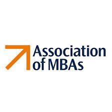 Cheapest Accredited Mba For International Students by 12 Best Images About Professional Organizations On