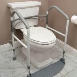 handicap bathroom design handicap bathroom design felmiatika