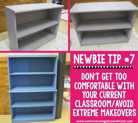 cheap bookcases for classroom tips and tricks beth