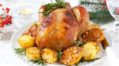 cucinare pollo ripieno ricetta pollo ripieno giornale cibo