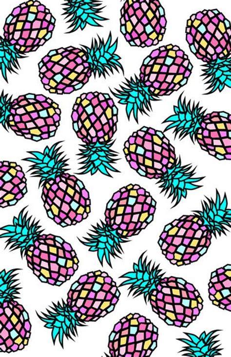 imagenes para celular we heart it pi 241 as coloridas wallpapers pinterest patrones