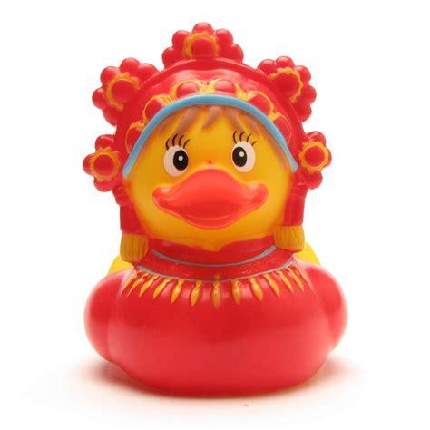 braut quietscheente quietscheente russische braut duckshop