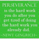 Perseverance Sports Quotes | 300 x 288 jpeg 33kB