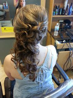 hairstyles book online 1000 images about neysa s hair nail portfolio on