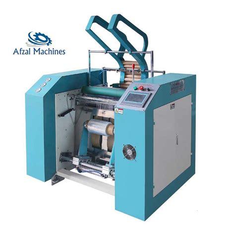 plastic machine products blown machine plastic extrusion machine