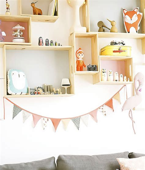 modern wall shelves for kids handmade charlotte diy floating shelves handmade charlotte