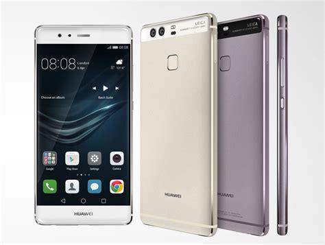 Harga Lenovo P8 harga huawei p9 terbaru februari 2018 dan spesifikasi