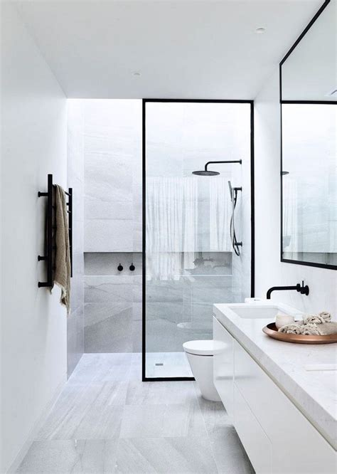 What Year Was The Shower Invented by Am 233 Nagement Salle De Bain Fonctionnalit 233 Et Design