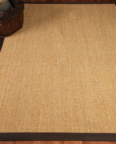 Area Rugs Montreal Rugs In Montreal Rugs Ideas