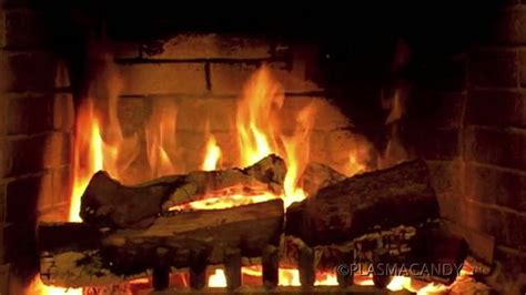 Fireplace Website Loop by The Fireplace Dvd A Sle Clip Plasma Candyplasma