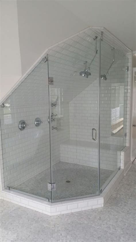 atlas shower doors atlas shower door atlas shower doors quot sacramento s