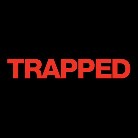 trapped a s search for the in the of unspeakable tragedy books trapped trappeddoc