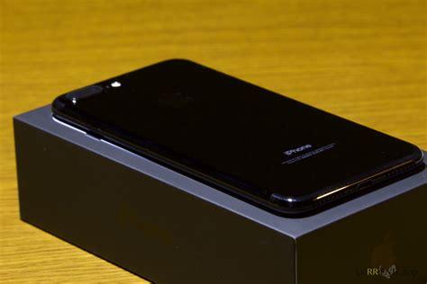 iphone 7 7 plus 搭載するモデムがqualcomm製かintel製かで性能差があることが判明 corriente top