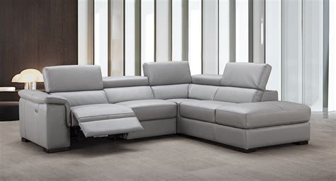 overnice furniture italian leather upholstery indianapolis indiana nicoletti jm furniture perla