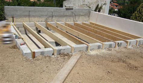 prix refaire toiture tuile toiture v 233 g 233 talis 233 e prix m2 la toiture v g talis e in
