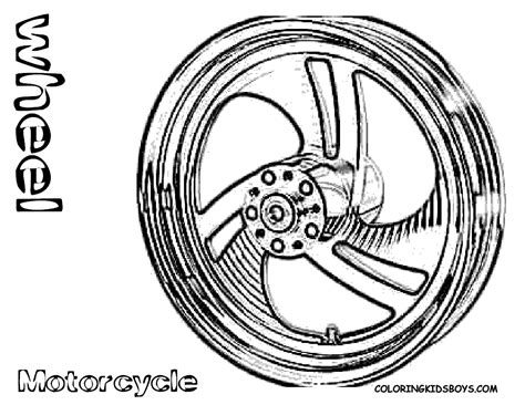 hot wheels motorcycle coloring pages free coloring pages of team hotwheels