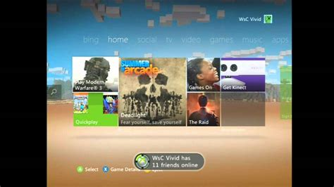download youtube xbox 360 minecraft xbox 360 how to download maps youtube
