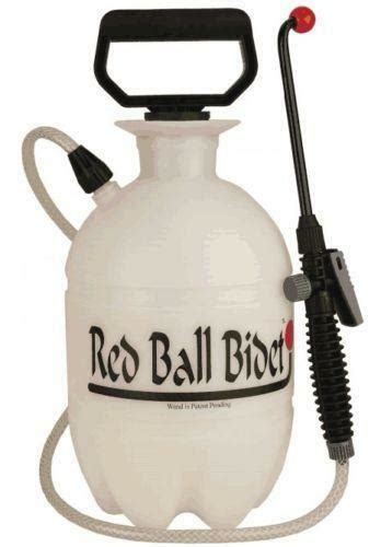portable sprayer ebay