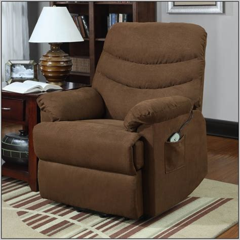 sleeper recliner lift chair lift chair recliner sleeper chairs 17480 5lbkz0g3da