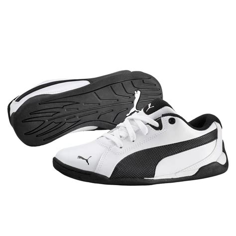 racing cat jr sneaker shoes sports shoes s