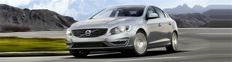 car lease deals nj volvo lease deals new jersey lamoureph