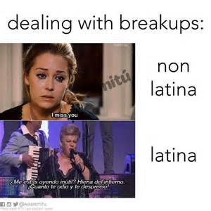 Spanish Girl Meme - 25 best ideas about latinas be like on pinterest funny